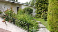 3 bed home in Sainte Hermine, , France