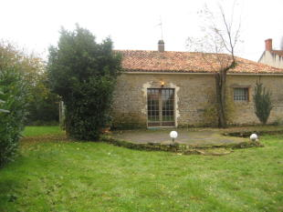 property for sale in Sainte Hermine, , France