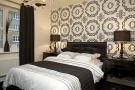 4 bedroom new development in Firth Road, Auchendinny...