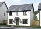 3 bedroom new development in Firth Road, Auchendinny...