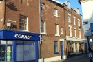 Flat for sale in Tower Street, Ludlow...