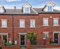 3 bed Terraced house for sale in Pooler Close, Wellington...
