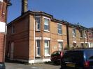 5 bed semi detached home in Wolverton Road, Boscombe...