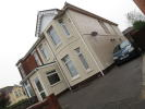 6 bed semi detached house in Talbot Road, Bournemouth...