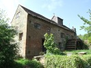 Character Property in Claybury Mill, Pinkham...