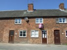 2 bed Terraced home for sale in High Street...