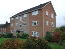 Mawley Court Flat for sale