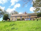 4 bed Detached house for sale in The Goldthorn...