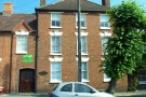 1 bed Flat in Spregdon House...