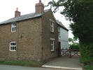 3 bedroom semi detached house in April Cottage...