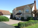4 bed Detached home for sale in Mill Pool Place...