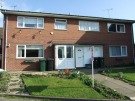 Flat for sale in Rockley Bank...
