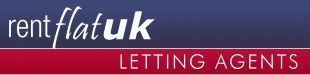Rent Flat UK , UKbranch details