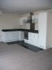 Apartment to rent in Bridge Lane, Frodsham...