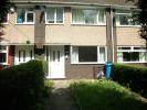 3 bedroom Town House in Lincoln Close, Runcorn...