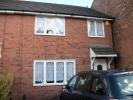 3 bed semi detached property in Oxford Road, Runcorn, WA7