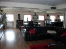 Penthouse in Old Coach Road, Runcorn...