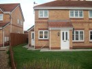 2 bedroom Apartment in Weston Village, Runcorn...