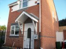 2 bedroom Detached house to rent in Hawthorne Road, Frodsham...