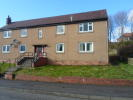 1 bed Flat in South View...