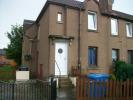 4 bed Flat in Holygate Place, Broxburn...
