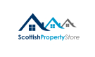 Scottish Property Store ltd, Glasgow branch logo