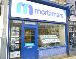 Mortimers Chartered Surveyors, Great Harwoodbranch details