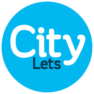 City Lets Ltd, Coventrybranch details