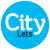 City Lets Ltd, Coventry logo