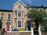 2 bed Ground Flat in 30, Mannering Road...
