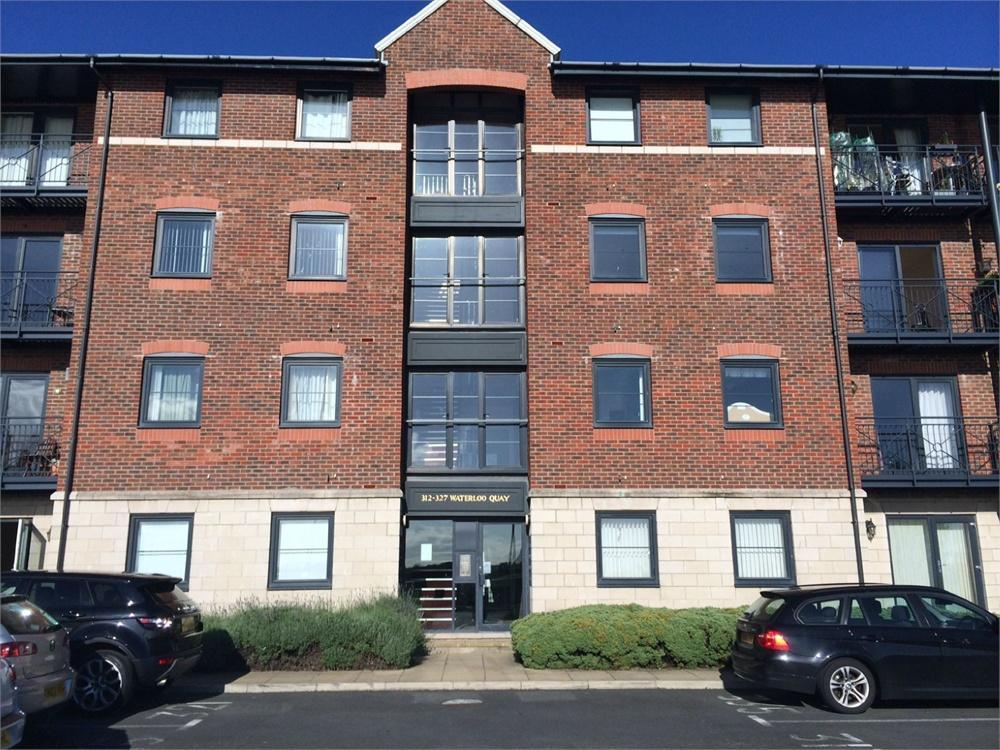 Commercial Property For Rent Waterloo Liverpool