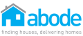 Abode Group (NW) Ltd, Allerton