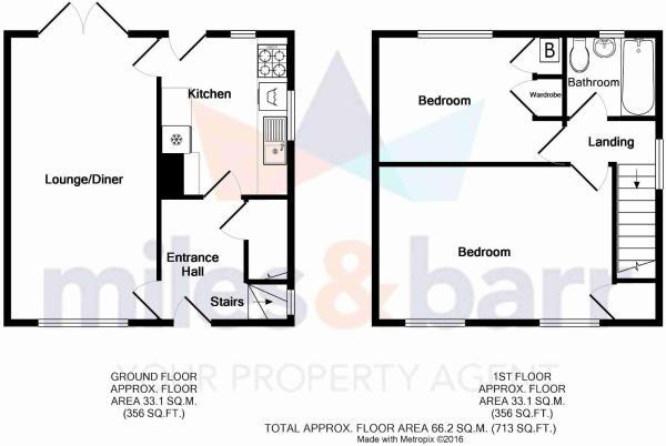 39 Shipman Ave-Floor