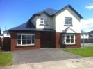 4 bed Detached house for sale in Wexford, Rosslare