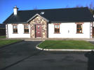 3 bedroom Detached Bungalow for sale in Wexford, Duncormick
