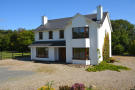 4 bed Detached house for sale in Wexford, Kilmore