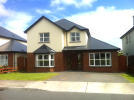 4 bedroom Detached property for sale in Wexford, Rosslare