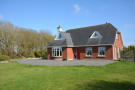 3 bed Detached house for sale in Kilmore, Wexford