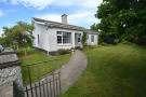 Wexford Detached property for sale