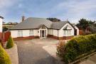 4 bedroom Detached property in Rosslare, Wexford
