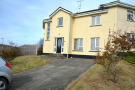 3 bed semi detached house for sale in Blackwater, Wexford