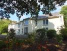 Detached home in Wexford, Ferrycarrig
