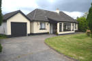 3 bedroom Detached house in Ballyhogue0, Wexford