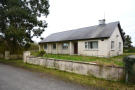 Detached property in Killurin, Wexford