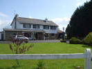 5 bed Detached house in Wexford, Wexford