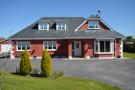 4 bedroom Detached home for sale in Wexford, Bridgetown