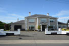 Detached home for sale in Wexford, Wexford