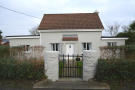 Cottage for sale in Wexford, Rosslare Harbour