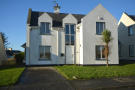 3 bedroom Detached home in Wexford, Carne