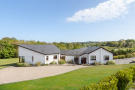 4 bed Detached property in Wexford, Barntown